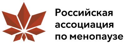 Russian Menopause Association